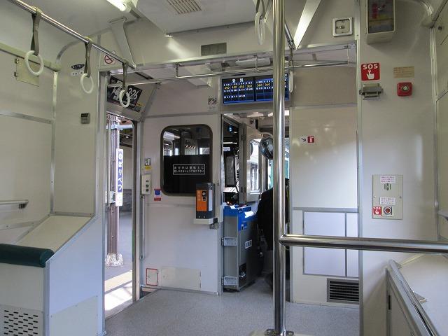 s-IMG_3703.jpg