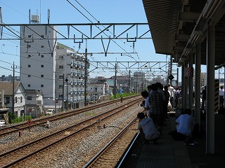 s-IMG_5550.jpg