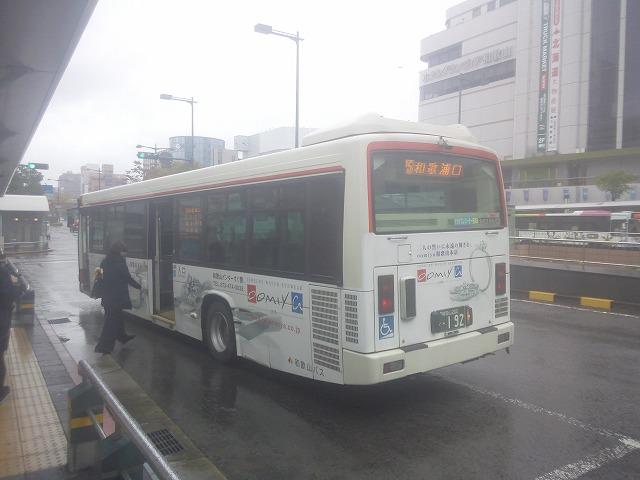 s-KC4A0107.jpg