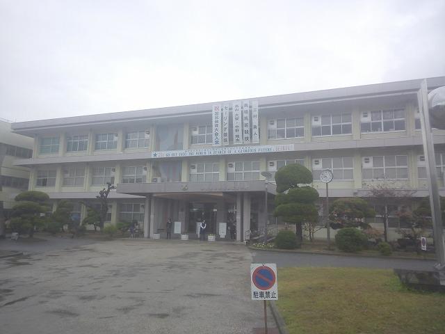 s-KC4A0110.jpg