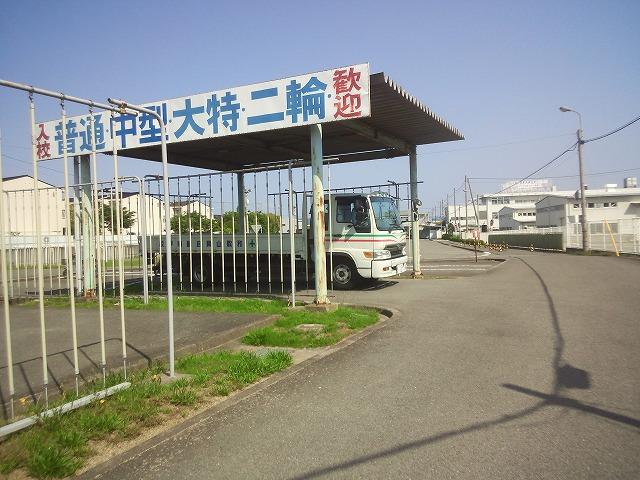 s-KC4A0149.jpg