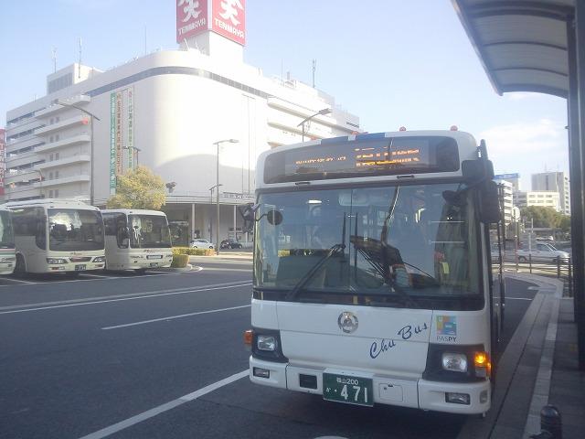 s-KC4A0172.jpg