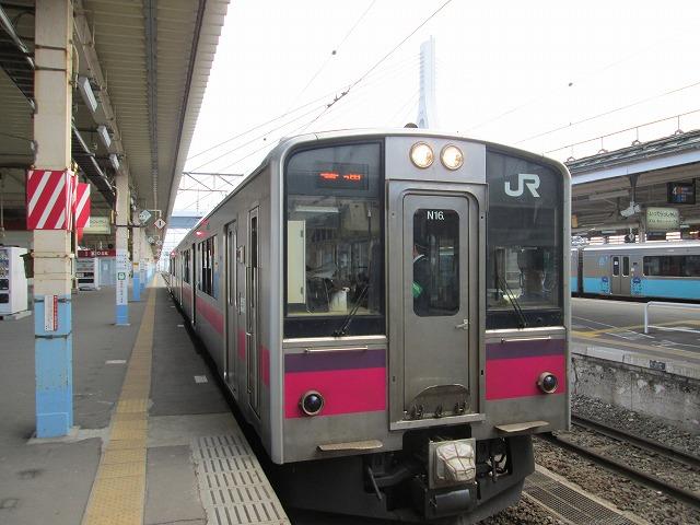 s-IMG_3596.jpg