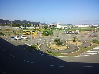 s-KC4A0188.jpg
